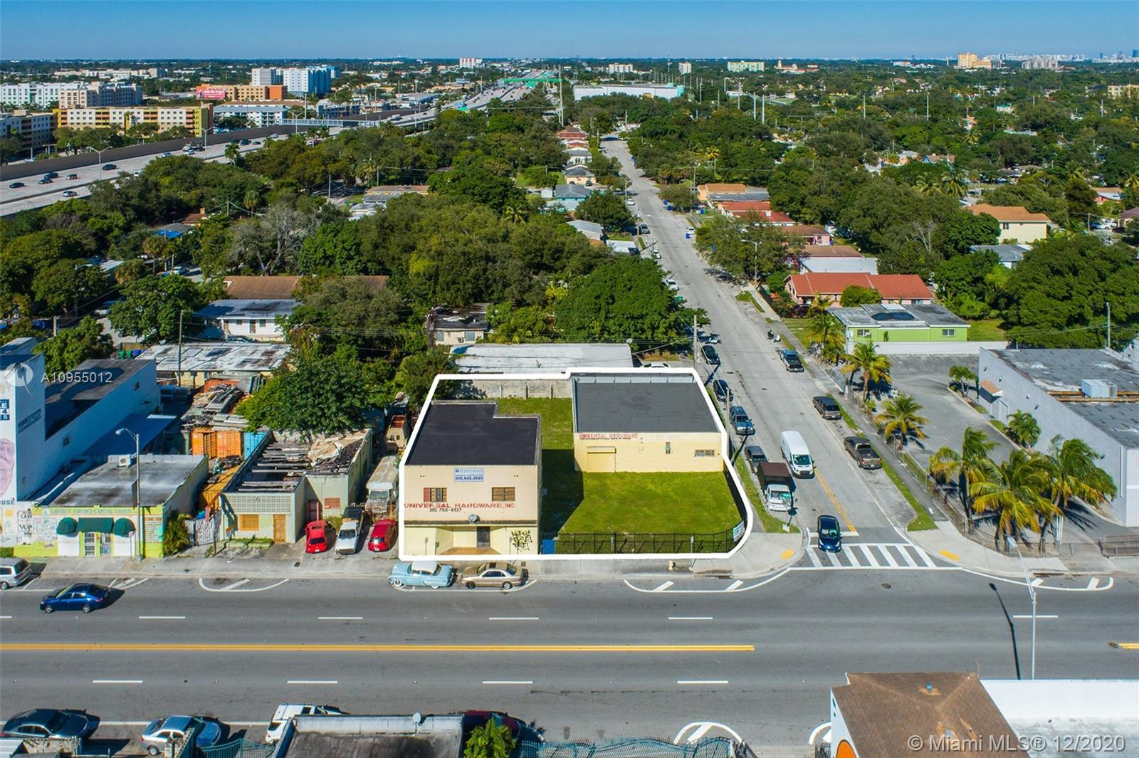 545-561 Nw 54th St Property Photo