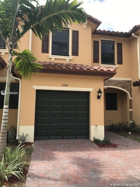 3364 SE 1st St #3364 Property Photo - Homestead, FL real estate listing