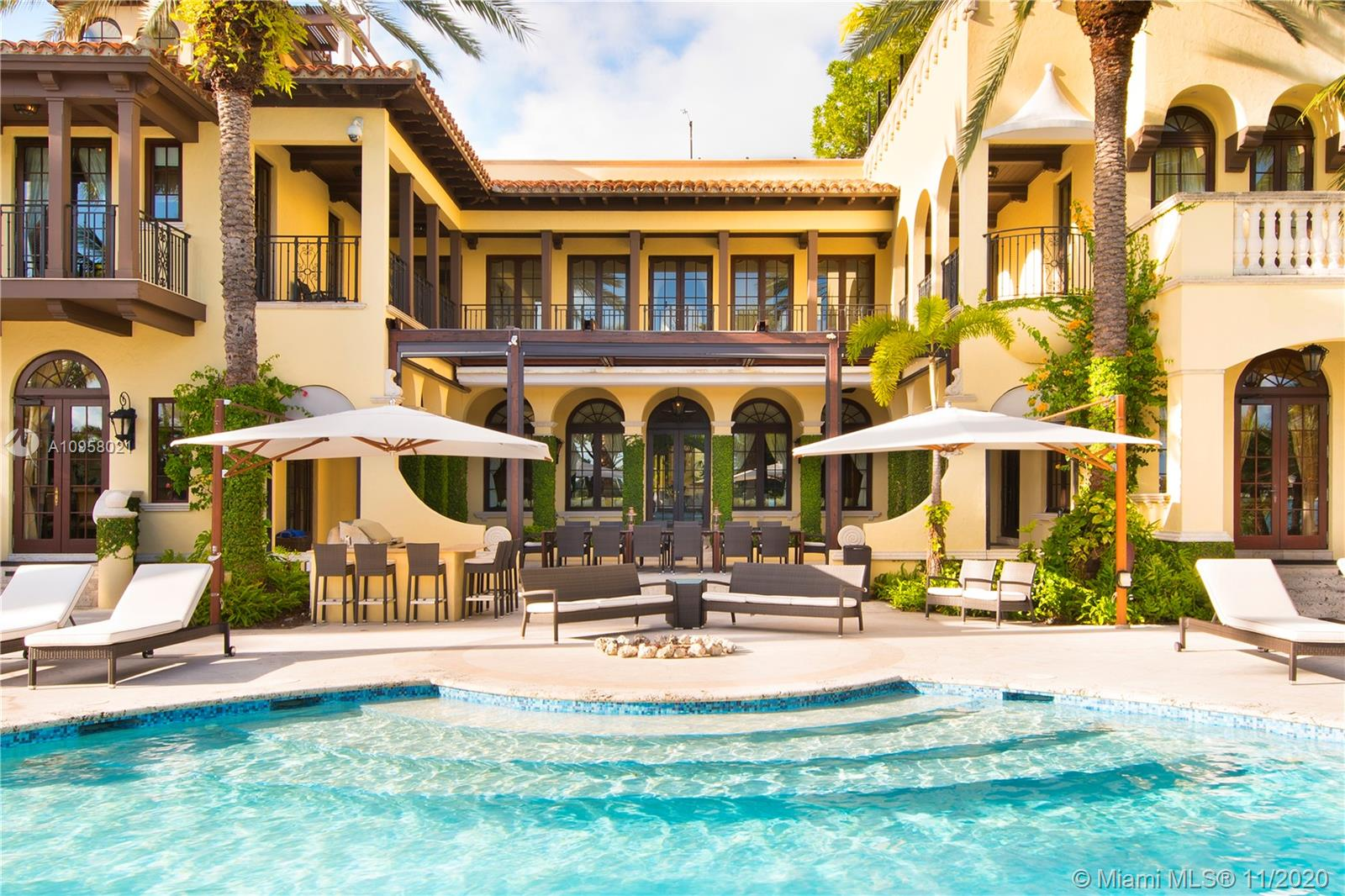 10 Palm Ave Property Photo