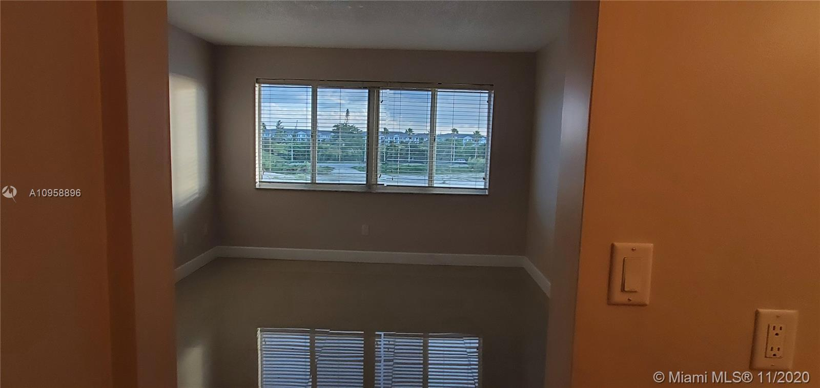 14830 Naranja Lakes Blvd #A4F Property Photo - Naranja, FL real estate listing