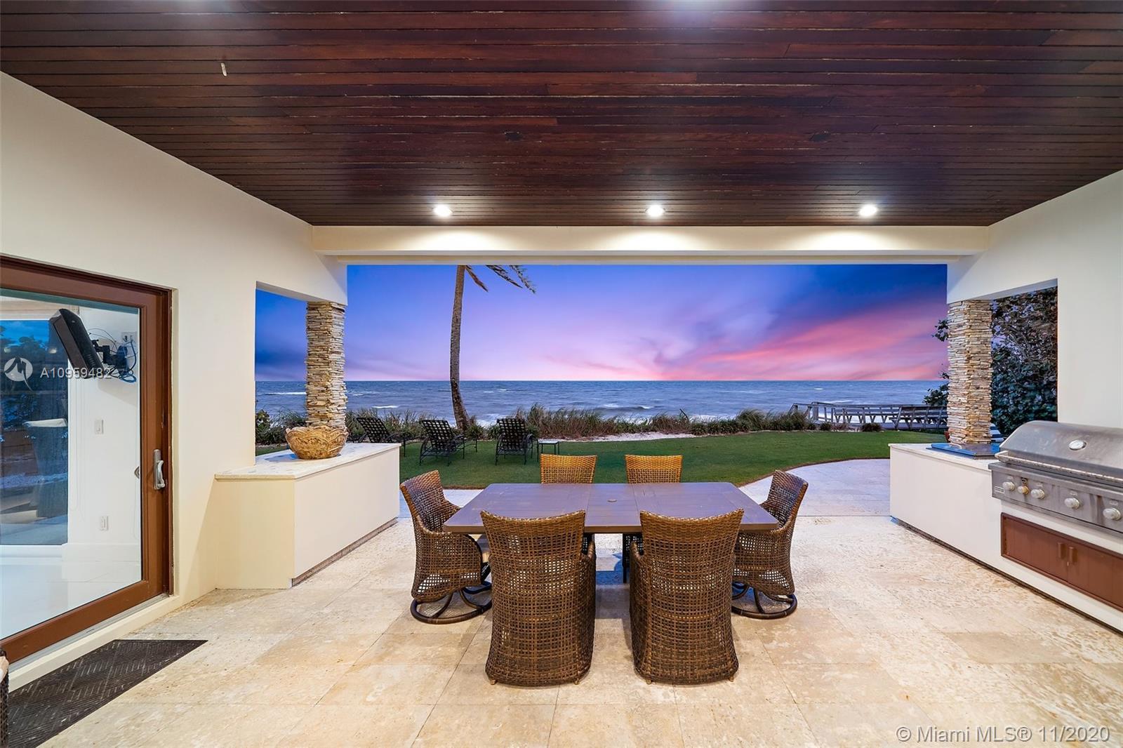 615 S Beach Rd #0 Property Photo