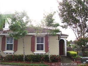 935 NE 42nd Ter Property Photo - Homestead, FL real estate listing