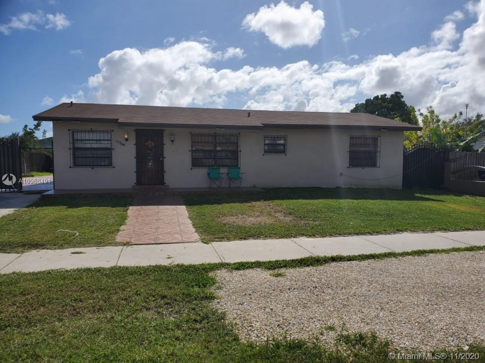 15360 SW 303rd St Property Photo - Homestead, FL real estate listing