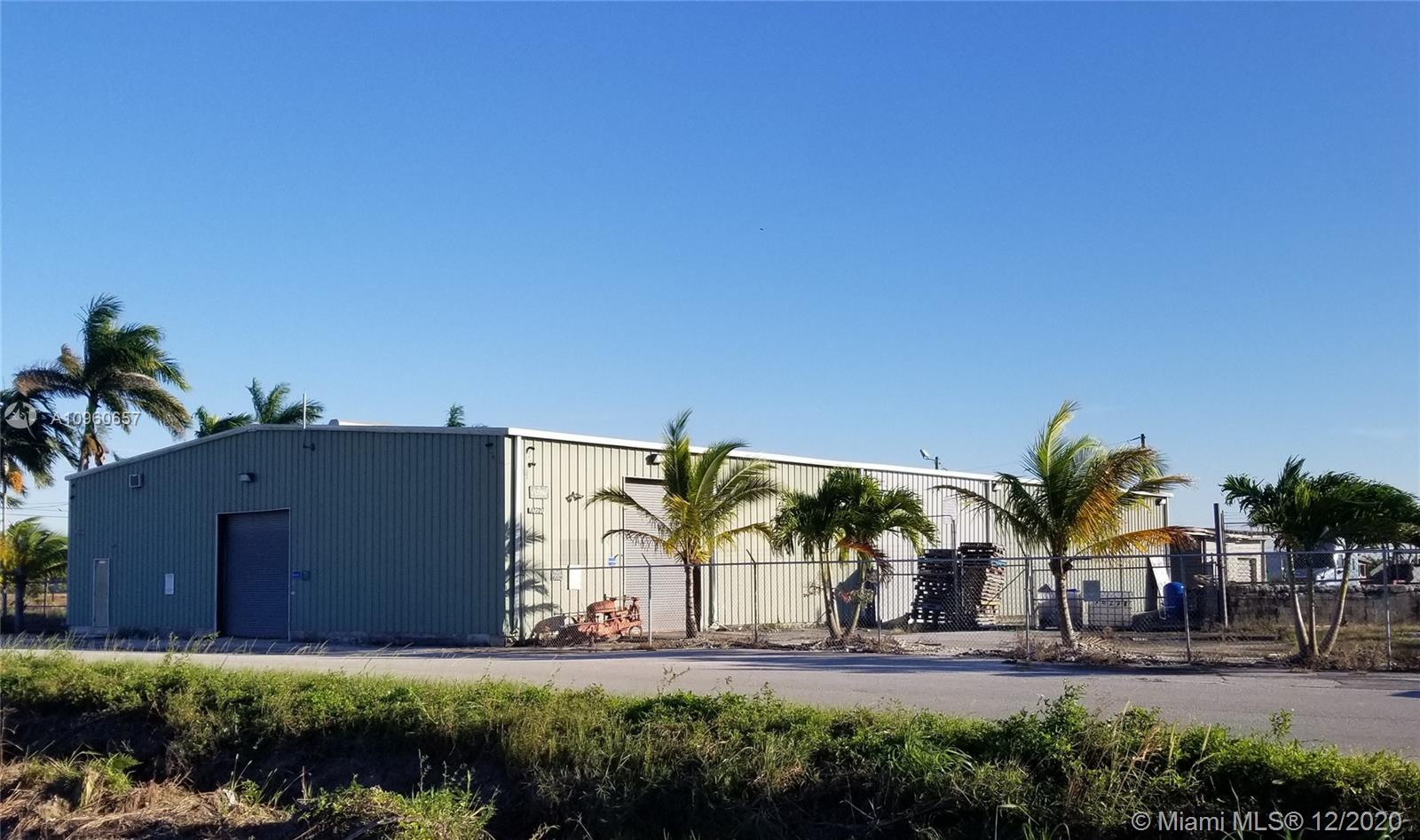 10720 SW 256th St Property Photo - Homestead, FL real estate listing