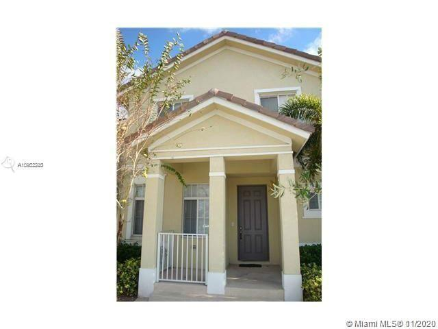 27931 SW 140th Ave Property Photo - Homestead, FL real estate listing
