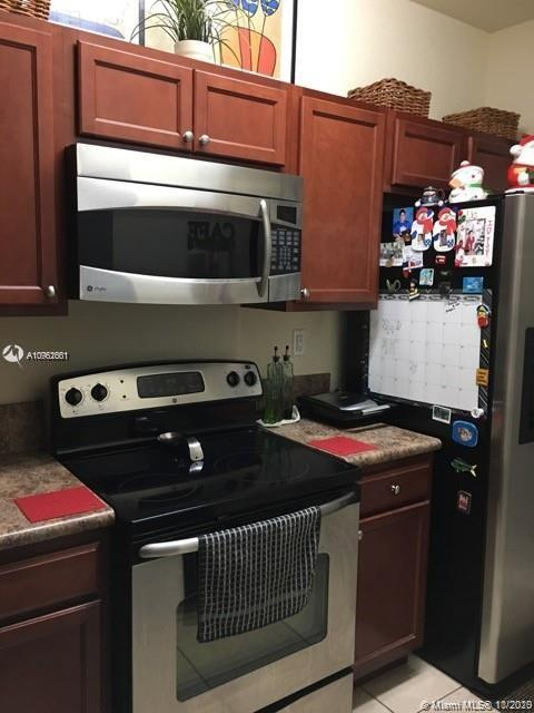 2853 SE 1st Dr #4 Property Photo - Homestead, FL real estate listing