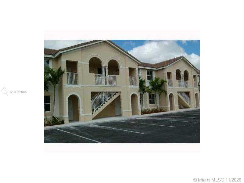2811 SE 17 AV #210 Property Photo - Homestead, FL real estate listing