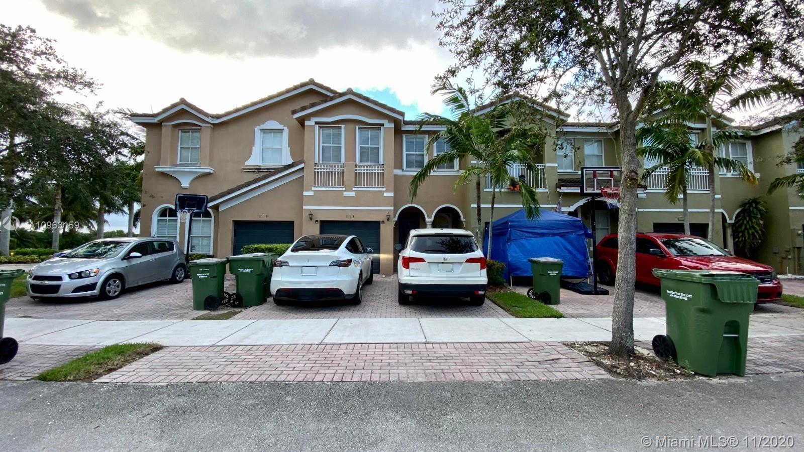 2479 SE 14th St #N/A Property Photo - Homestead, FL real estate listing