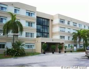 14830 Naranja Lakes Blvd #A4N Property Photo - Homestead, FL real estate listing