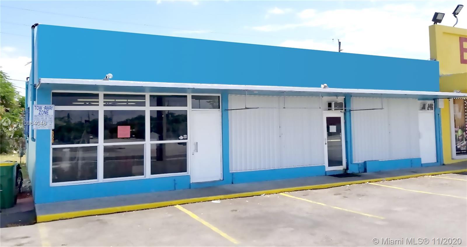 3359 W Broward Blvd Property Photo