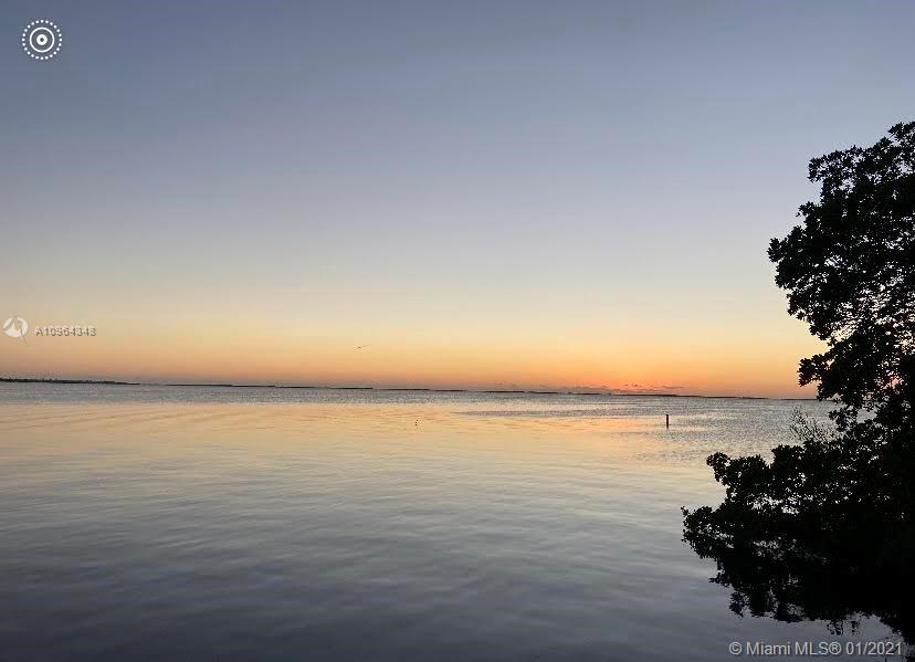 325 Calusa St #328 Property Photo - Key Largo, FL real estate listing