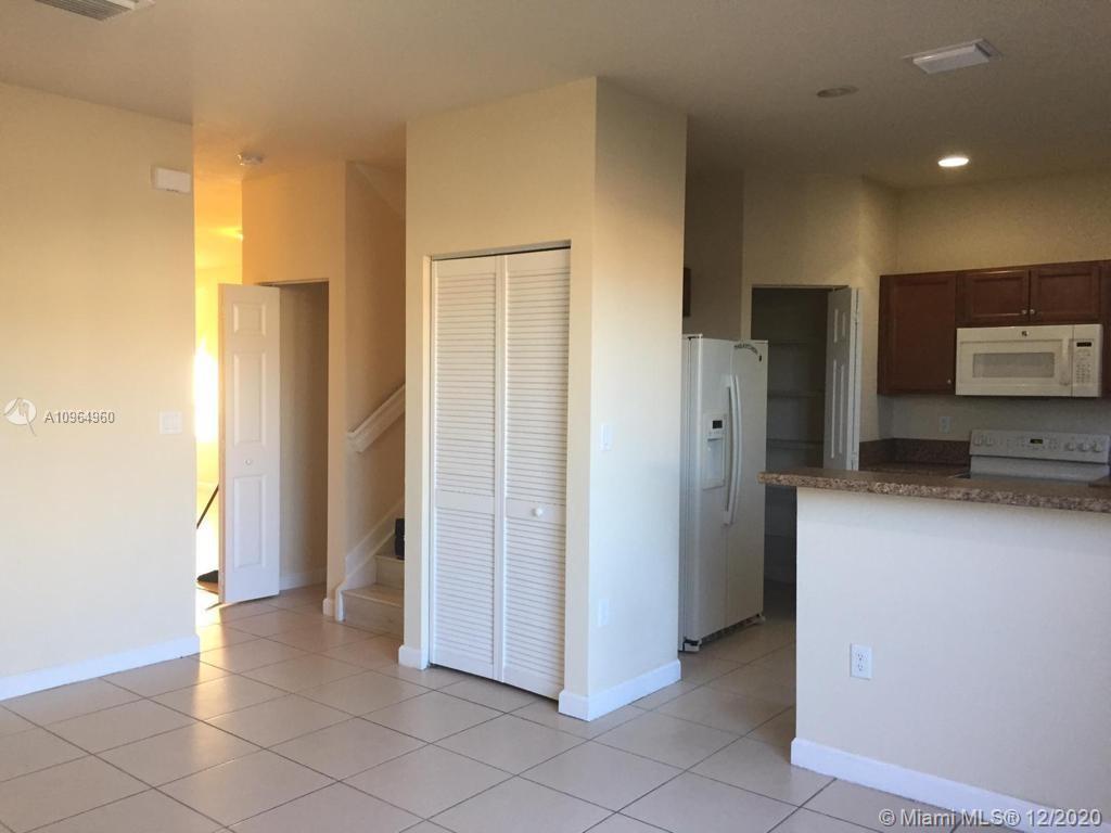 23855 Sw 117 Ct #23855 Property Photo