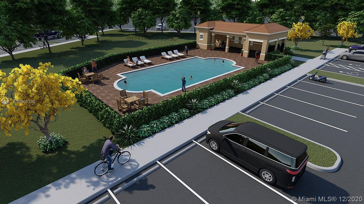 1022 Se 23rd Terrace Property Photo