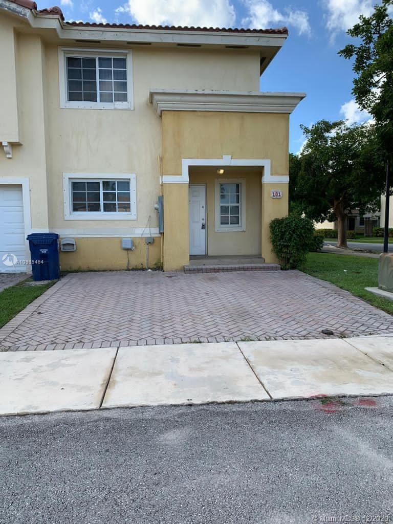 14062 Sw 260th St #101 Property Photo