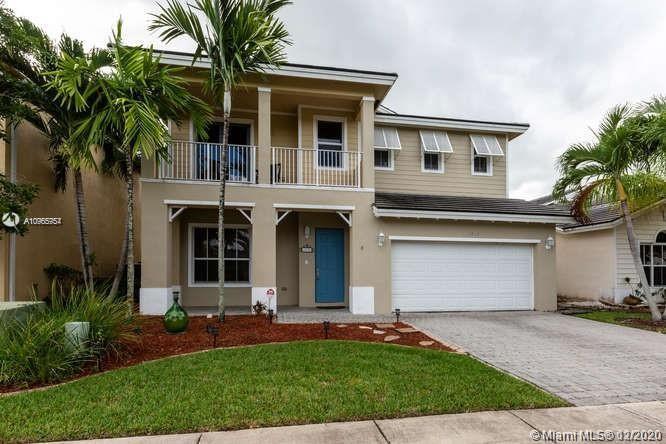 3416 Ne 2nd St Property Photo