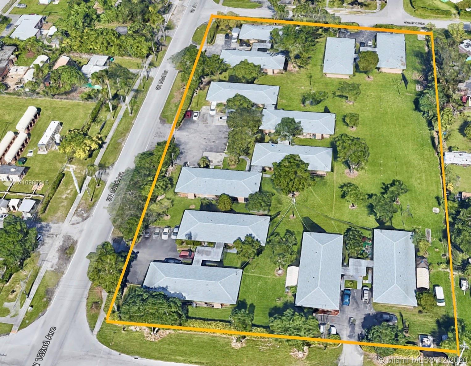 A10966316 Property Photo