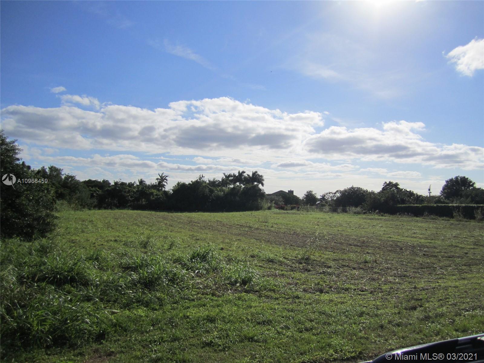 213xx Sw 240 St Property Photo