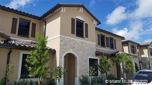 11354 SW 249th St #11354 Property Photo - Homestead, FL real estate listing