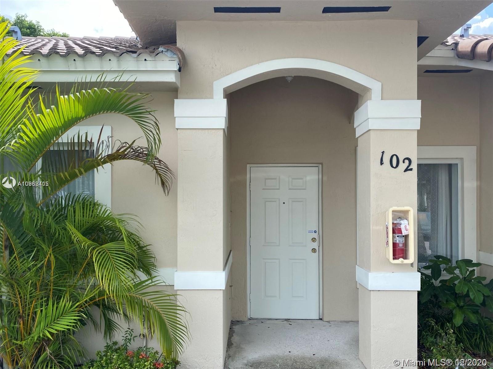 13272 Old Biscayne Dr #102 Property Photo