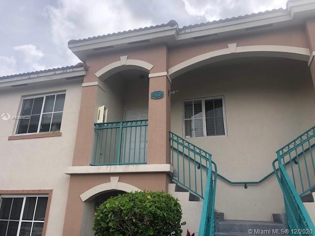 1250 Se 29th St #204-58 Property Photo