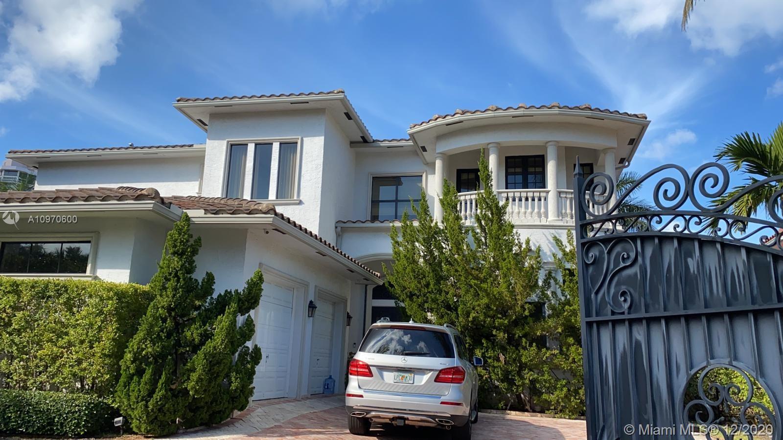 238 S Island Property Photo