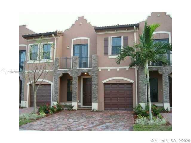 23551 Sw 112 Property Photo