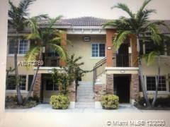 3415 Ne 9th Dr #203 Property Photo
