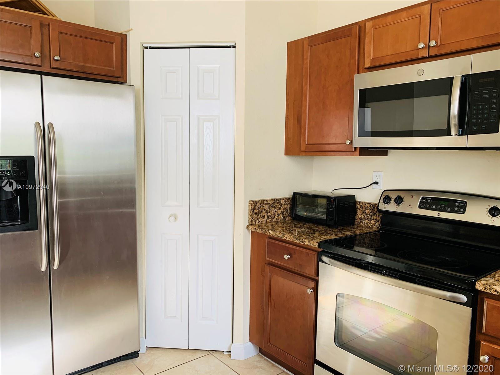 23509 Sw 113th Pl Property Photo