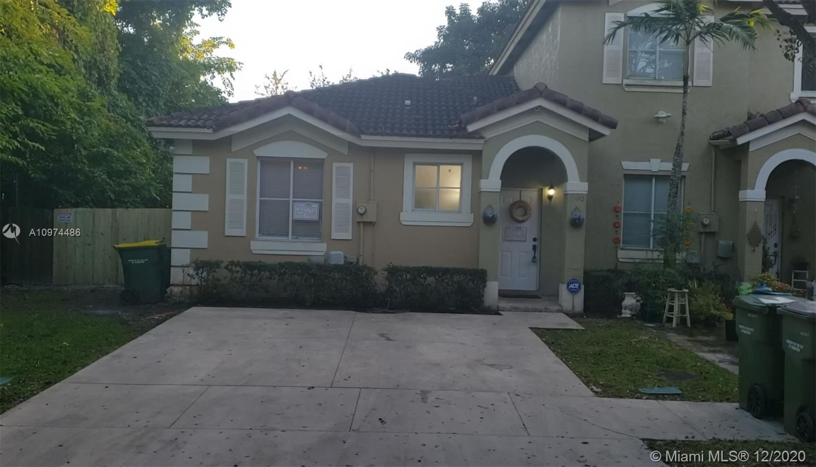 1500 Sw 2nd St Property Photo