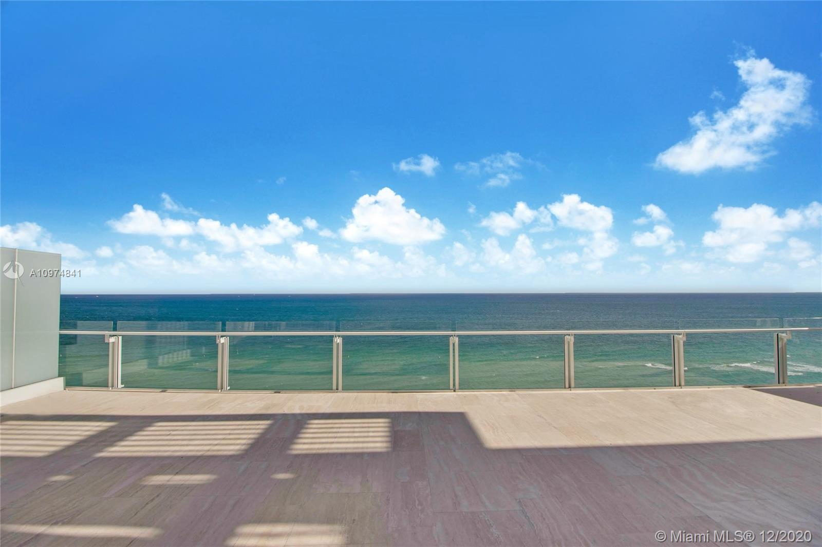 9001 Collins Ave #s-ph2 Property Photo