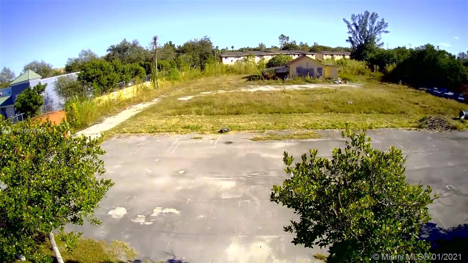 26115 S Dixie Hwy Property Photo 1