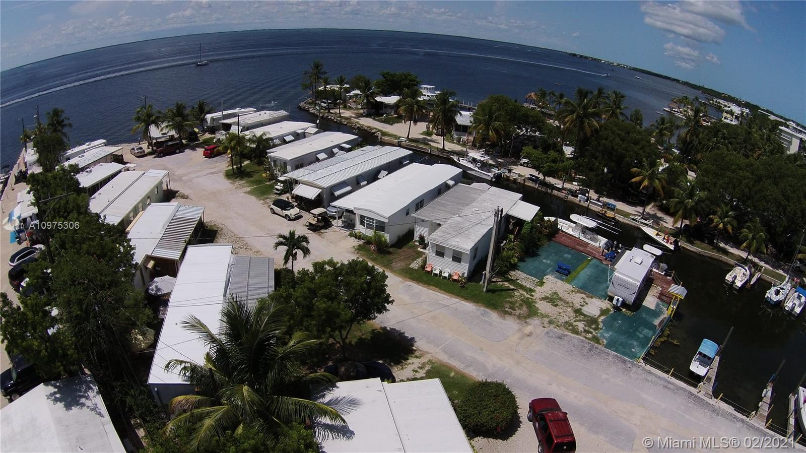 103650 Overseas Highway Property Photo