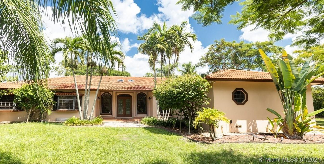 26871 Sw 194 Ave Property Photo 1