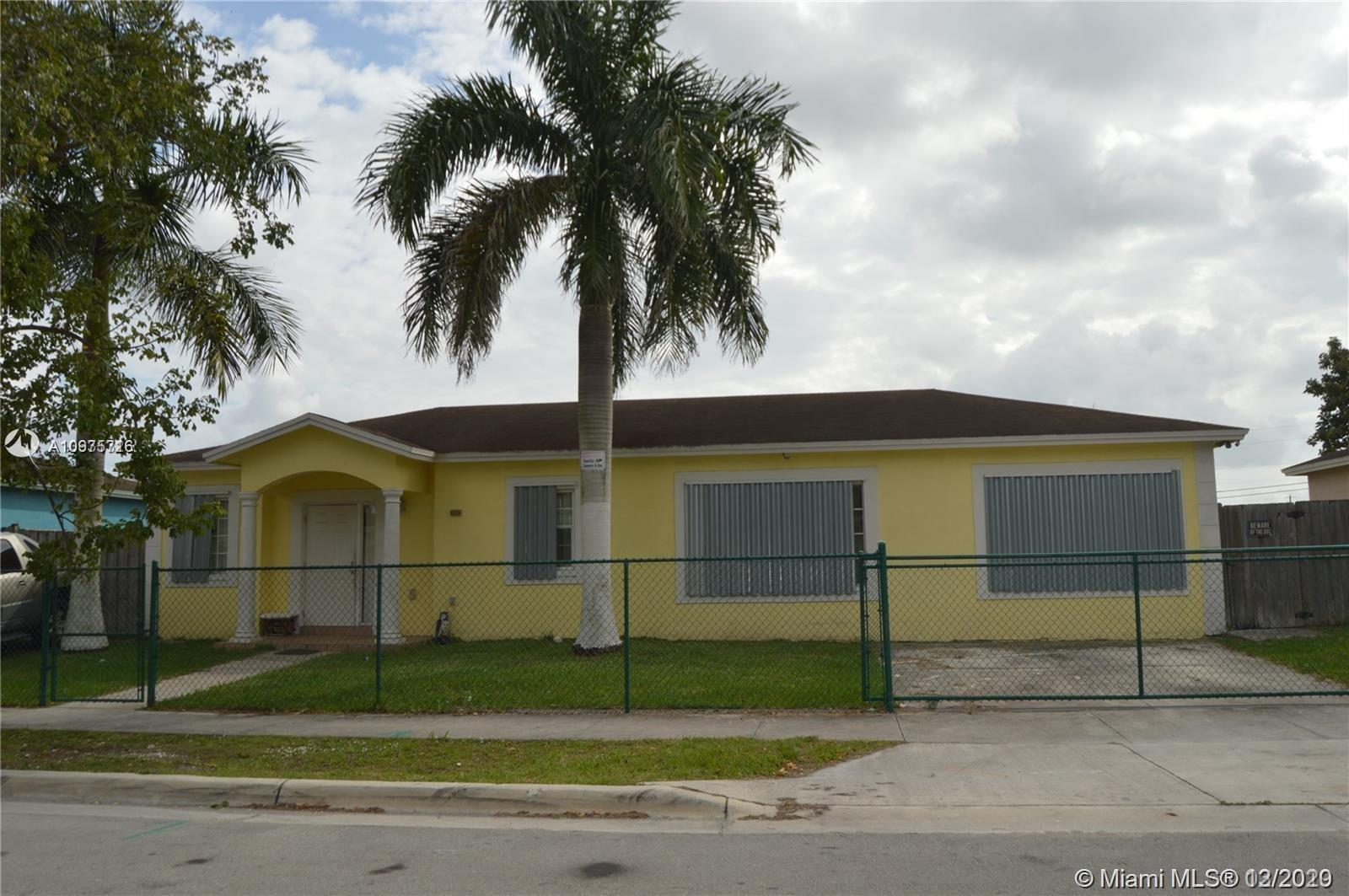 1330 Nw 9th Ct Property Photo 1