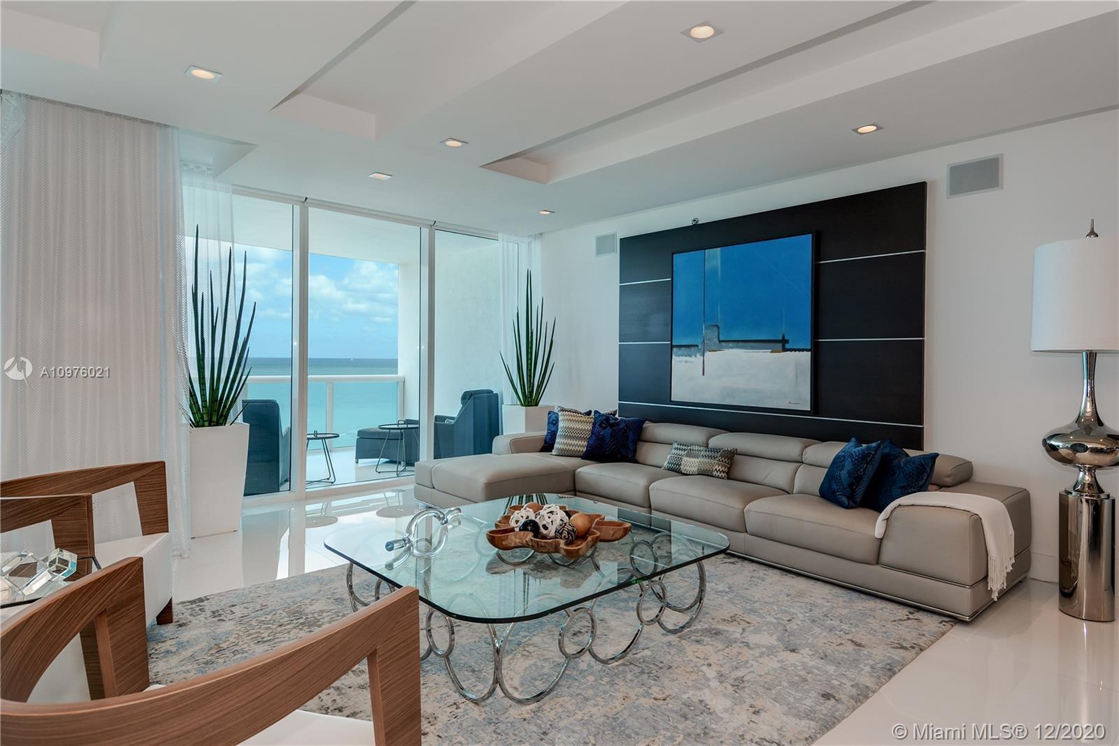 2711 S Ocean Dr #803 Property Photo