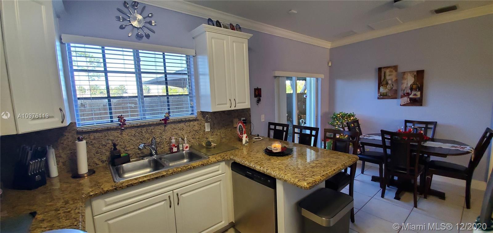 Caribbean Isles Villas Co Real Estate Listings Main Image
