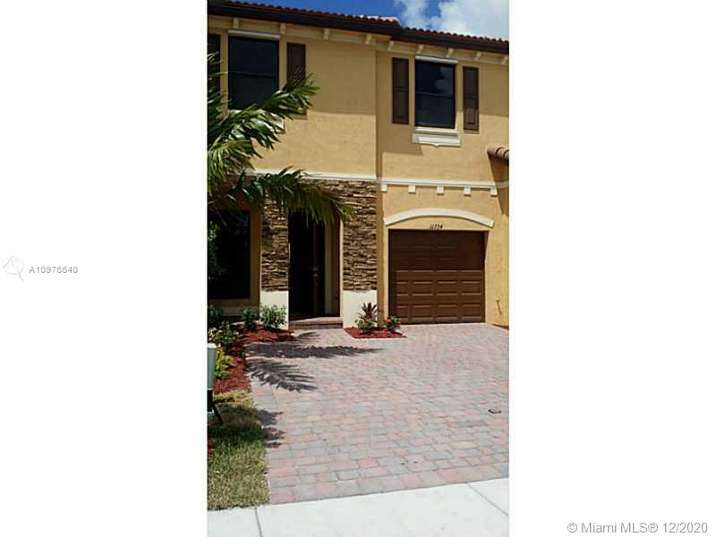 11734 SW 238th St #11734 Property Photo - Homestead, FL real estate listing