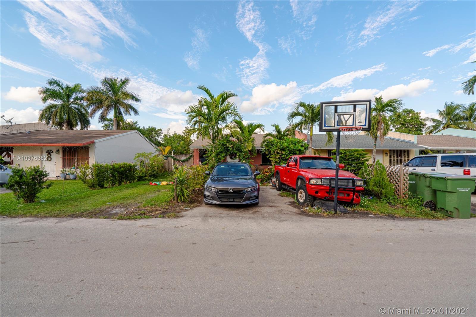 1321 Kia Dr Property Photo
