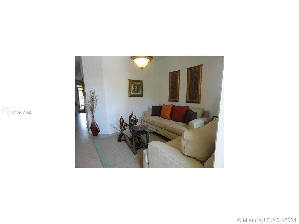 23524 SW 113th Pass #23524 Property Photo - Homestead, FL real estate listing