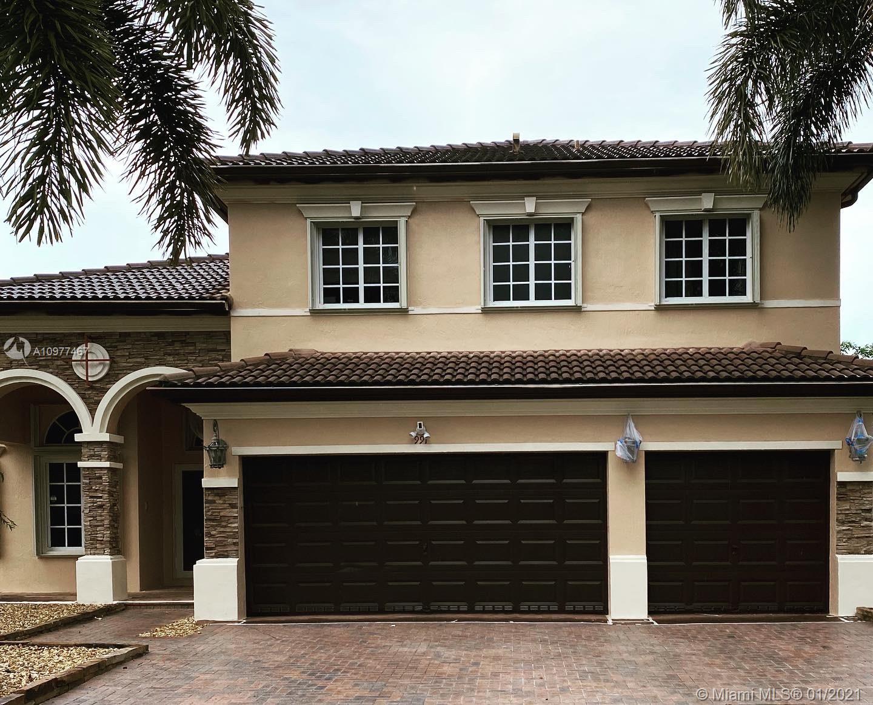 991 NE 36th Ave Property Photo - Homestead, FL real estate listing