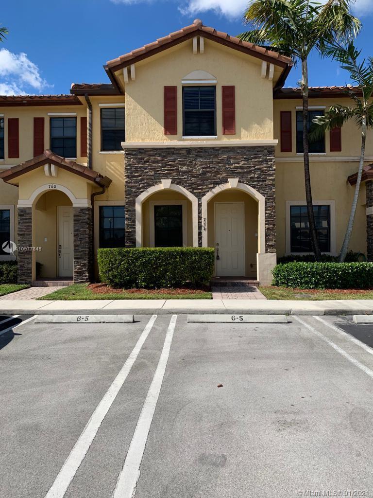 754 SE 32nd Ave #0 Property Photo - Homestead, FL real estate listing