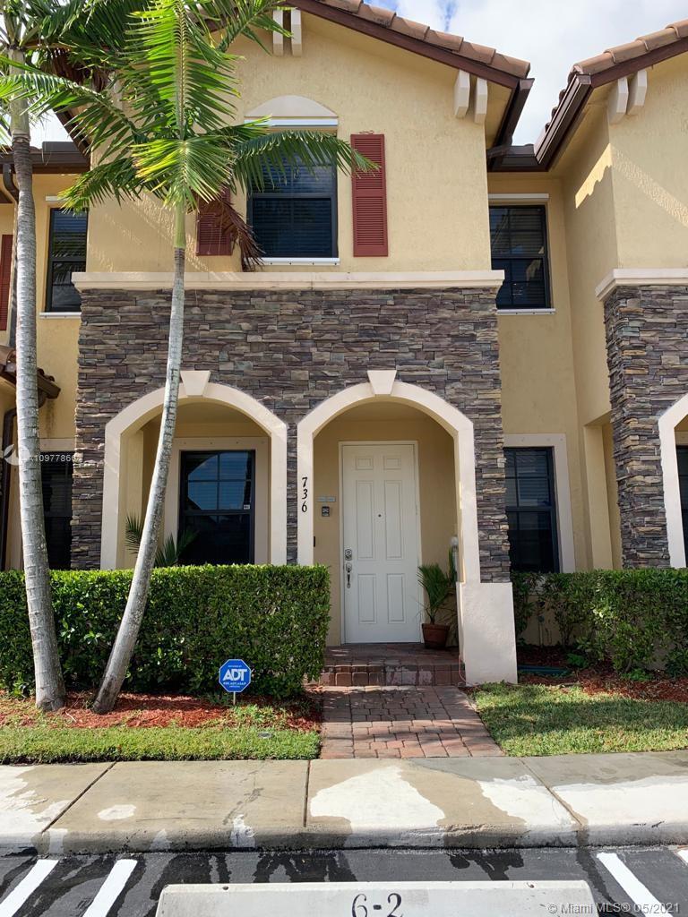 736 SE 32nd Ave #0 Property Photo - Homestead, FL real estate listing