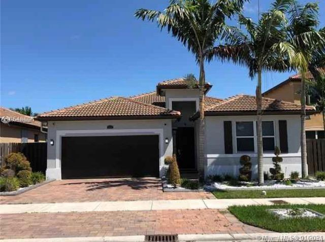 24885 SW 119th Ave Property Photo - Homestead, FL real estate listing