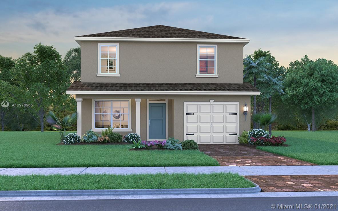 625 Ne 5th Street Property Photo 1