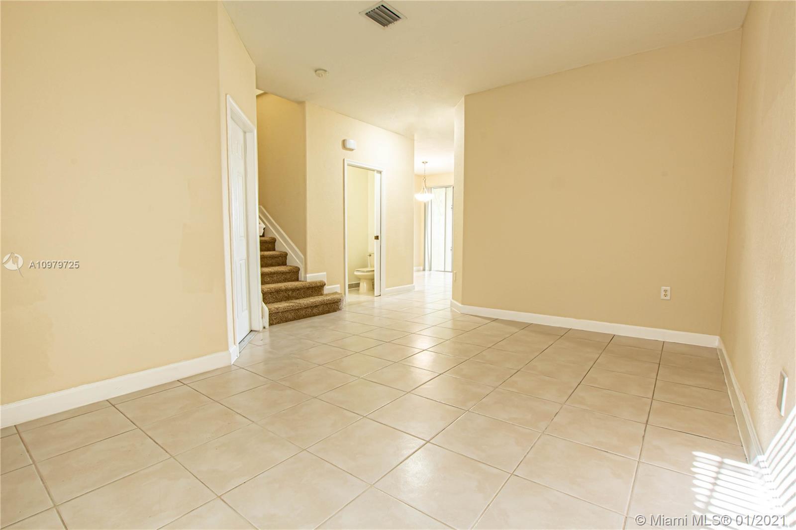 2445 SE 14th St Property Photo - Homestead, FL real estate listing