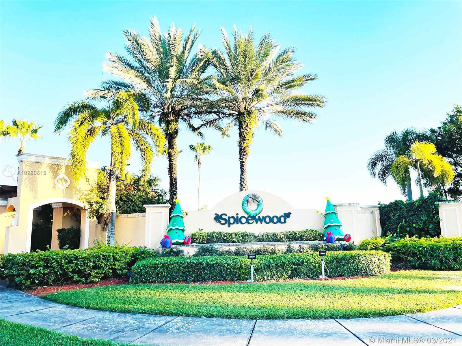 23749 SW 109th Pl Property Photo - Homestead, FL real estate listing