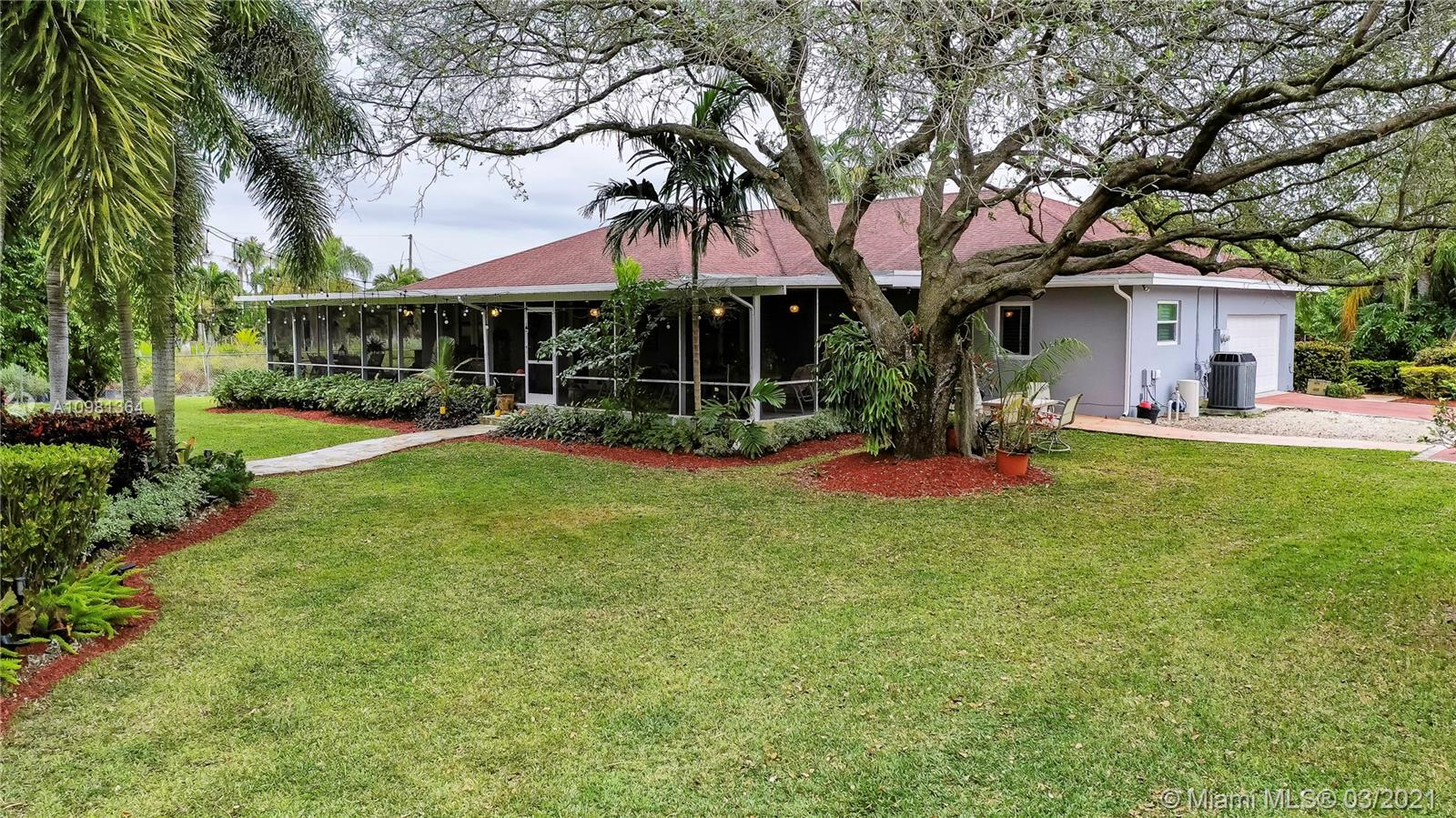 24280 SW 182 Ave Property Photo - Homestead, FL real estate listing