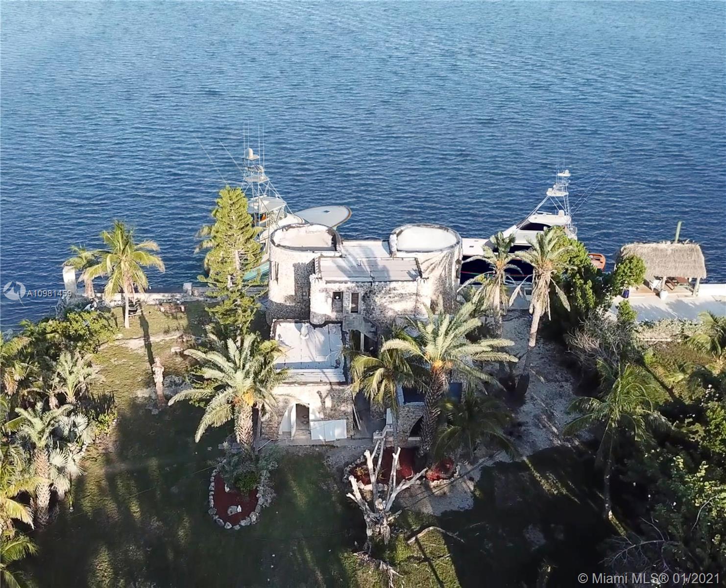 55 Oceana Ave Property Photo