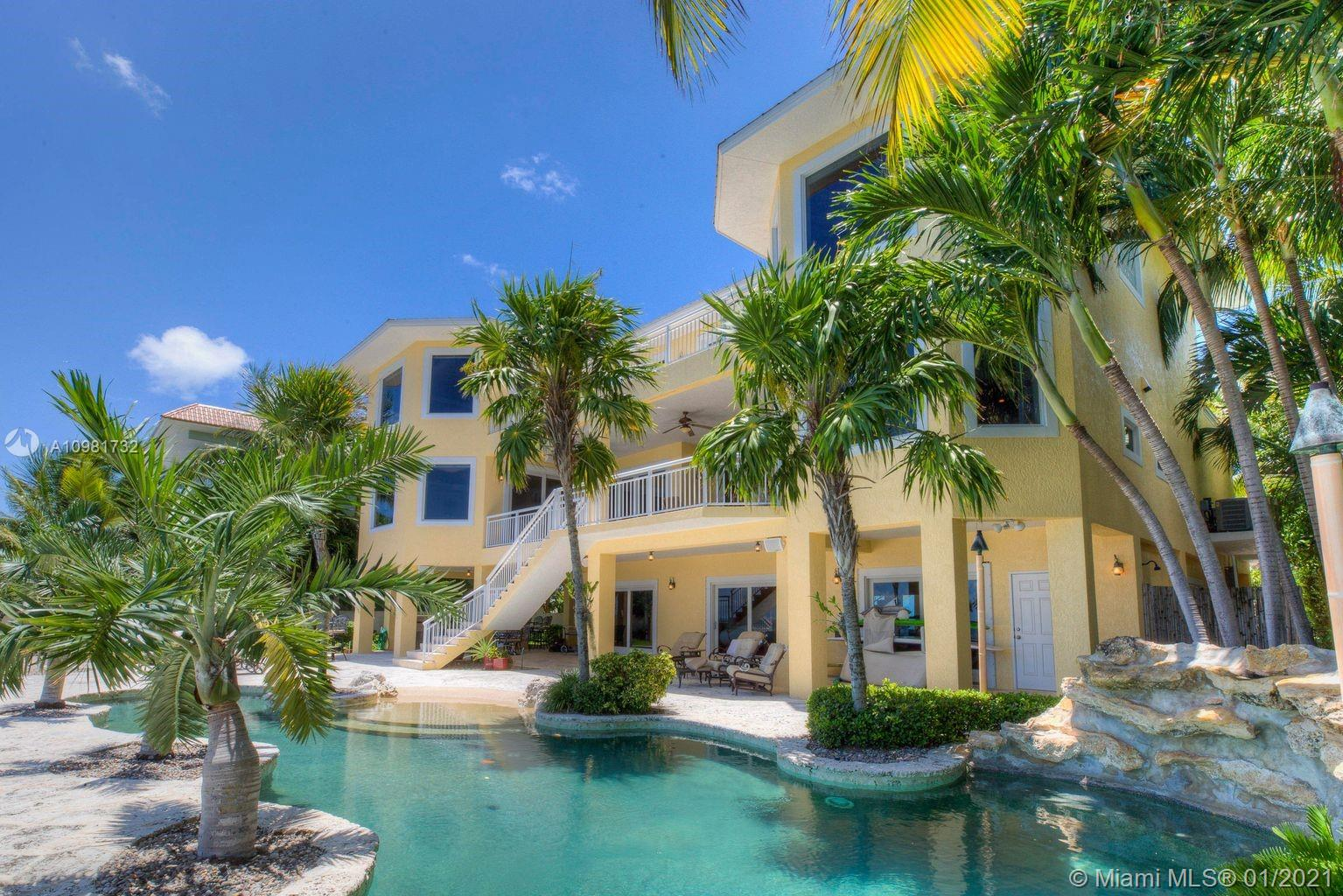 550 Ocean Cay Dr Property Photo - Other City - In The State Of Flo, FL real estate listing