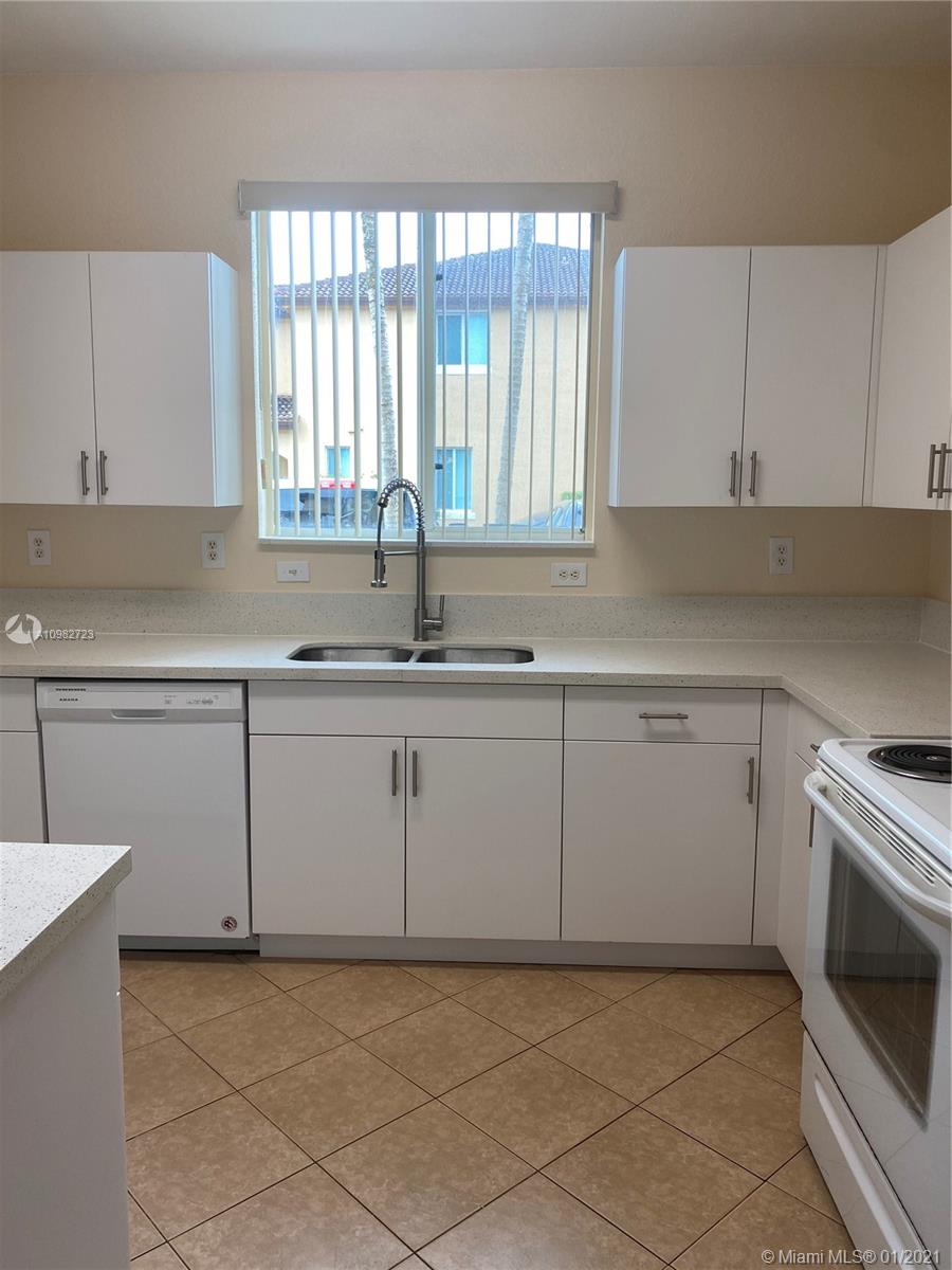 12060 SW 268th St #17 Property Photo - Homestead, FL real estate listing